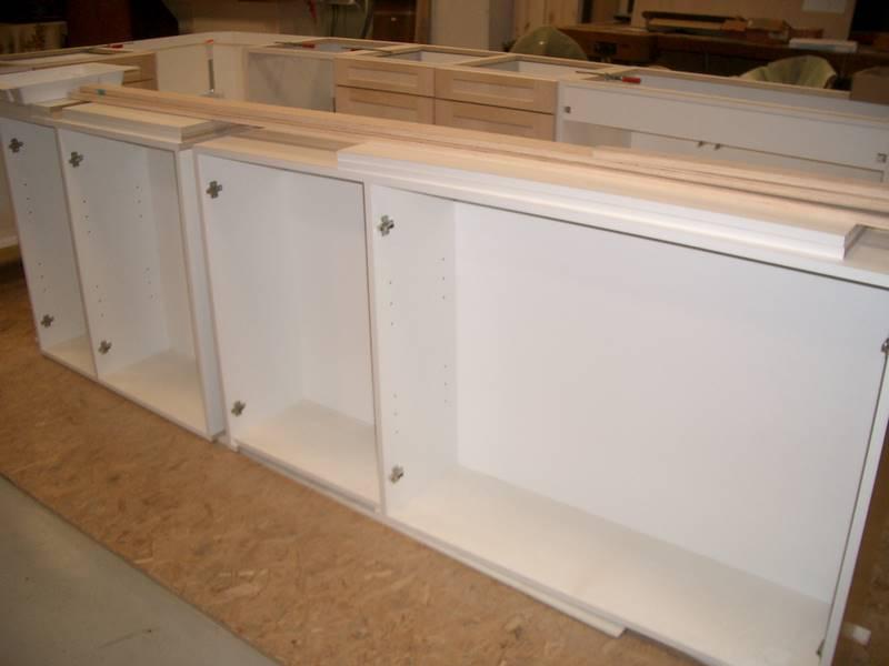 Keuken Wandkast Op Maat : Keuken Wandkast Maken : Lucino keuken Grando Keukens & Bad Zaandam